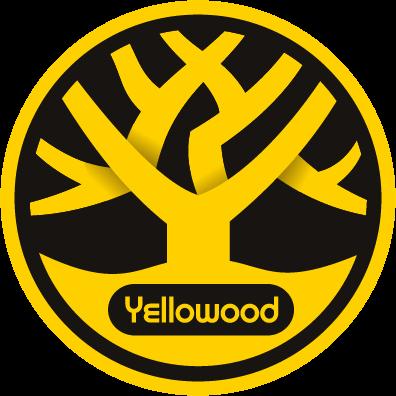 Yellowood