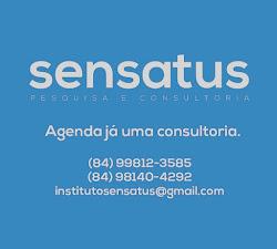 Sensatus