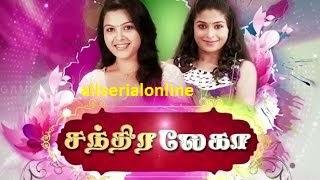 serial online chandralekha tamil serial online chandralekha serial ...
