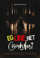 مشاهدة فيلم Crowsnest