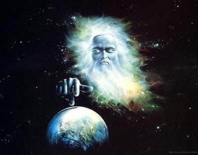 creacion+mitologia+griega+dios+jesus+zeu