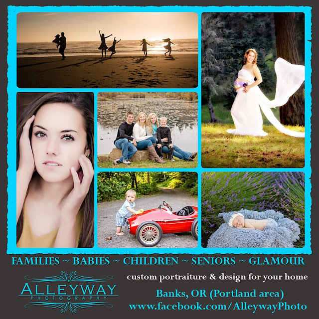 http://www.facebook.com/AlleywayPhoto