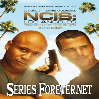NCIS%2BLos Angeles Download NCIS: Los Angeles 6x08 S06E08 AVI + RMVB Legendado