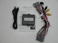 NAV-TV AllGig