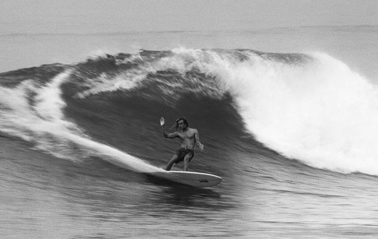 photo de surf 8811