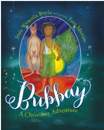http://www.magabala.com/books/childrens-picture-books/bubbay-a-christmas-adventure.html