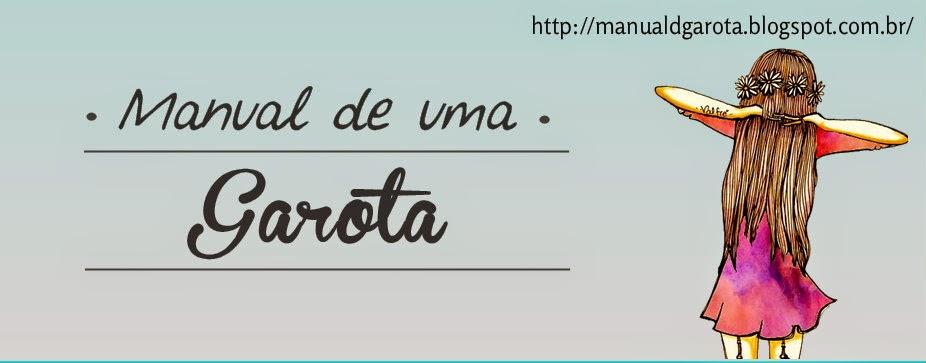 http://manualdgarota.blogspot.com.br/