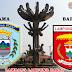 Logo Lampung Barat Yang Baru Resmi Dipakai