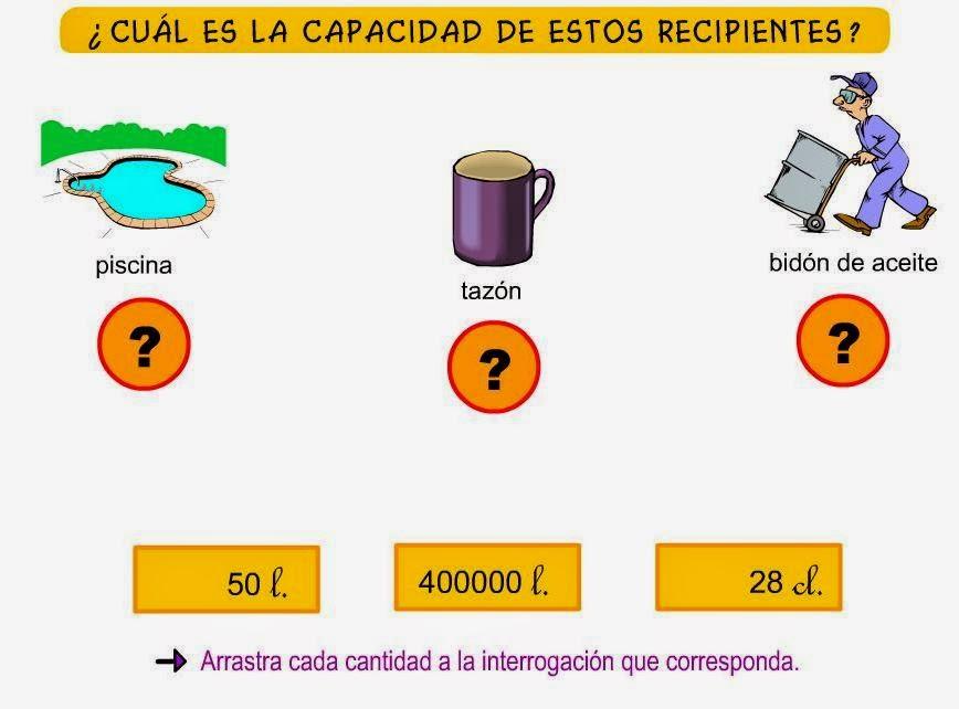 http://ntic.educacion.es/w3//recursos/primaria/matematicas/volumen/a3/recipientes.html