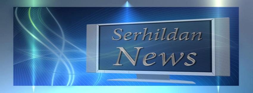Serhildan News