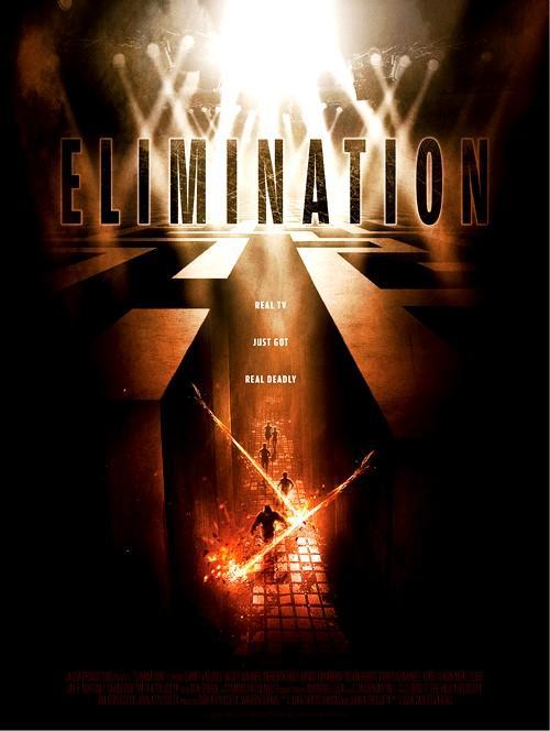 Elimination (2011)