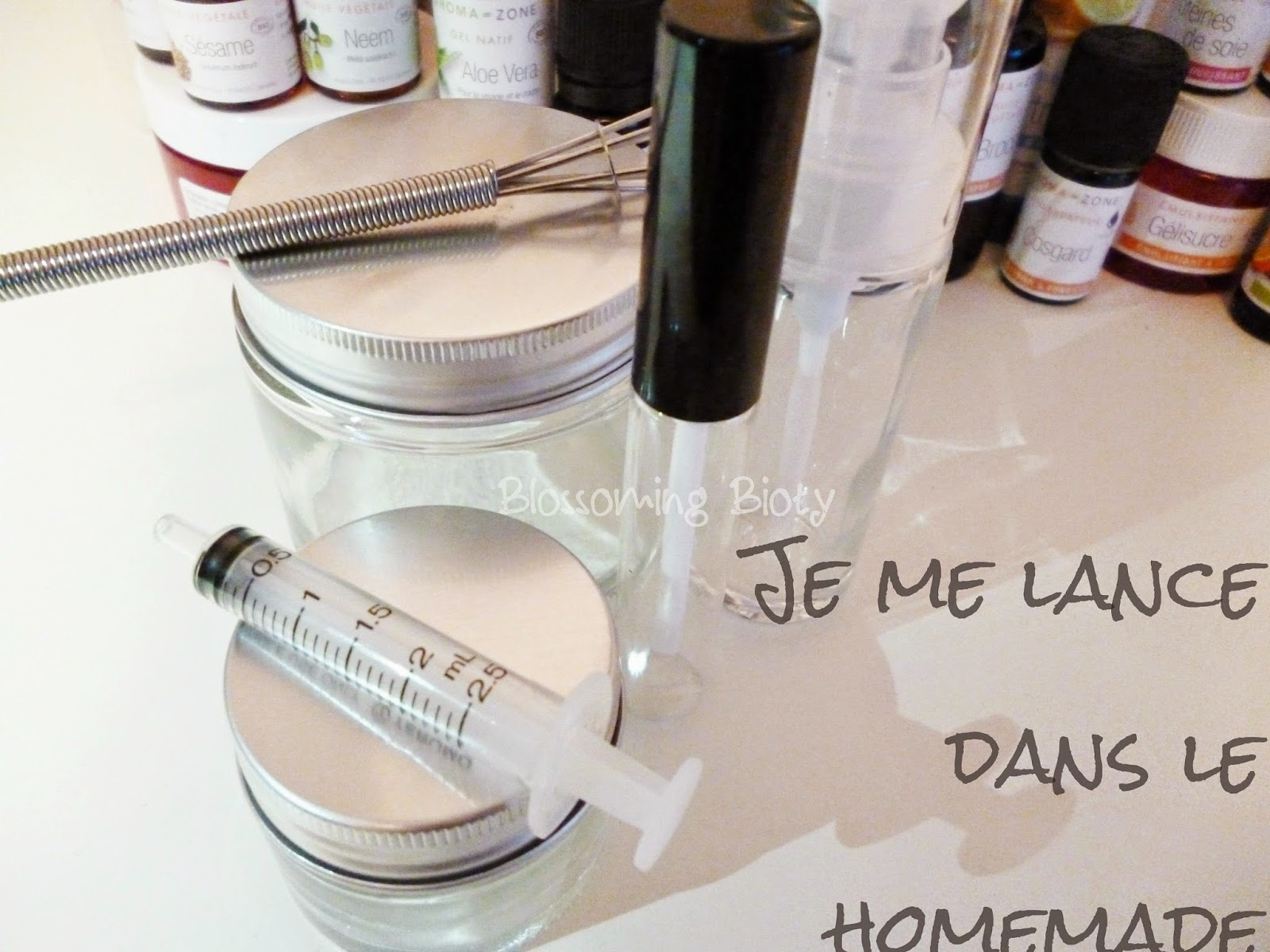 http://blossomingbioty.blogspot.com/2015/03/cosmetiques-je-me-lance-dans-le-homemade.html