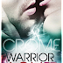 Rezension: Crome - Warrior Lover 2