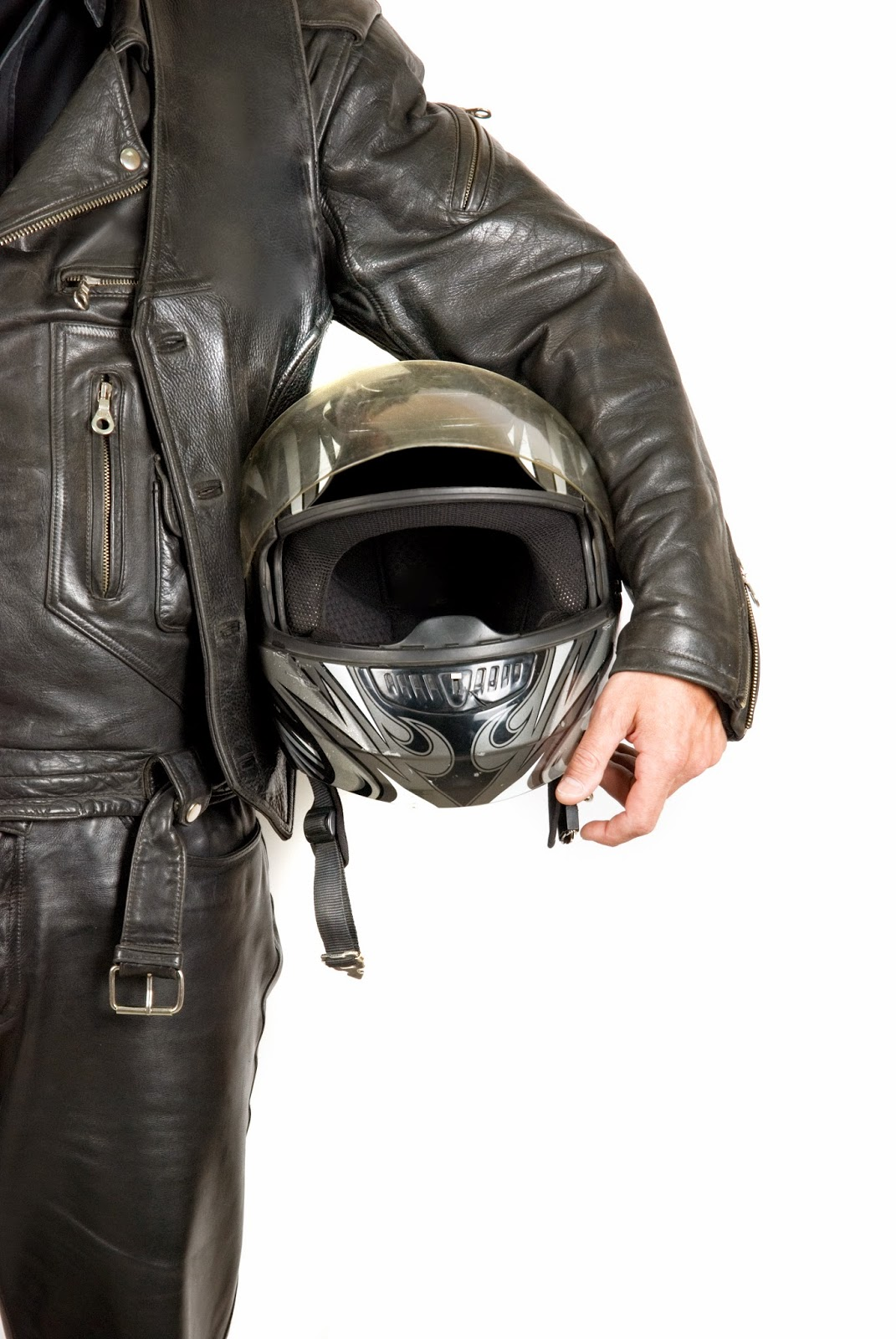 Leather jacket upkeep -  Extra Upkeep Before Your Next Trip Here Are Some Pointers On Making Sure You Keep Your Motorcycle In The Best Form Possible And A Few Tips On General