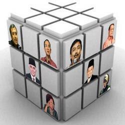 Gerakan Lanjutkan SBY Presiden