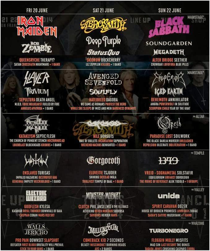 hellfest+2014+bill.JPG