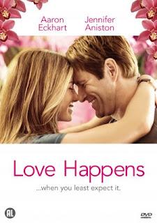 Phim Tình Yêu Đến-Love Happens