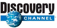 setcast|Discovery Channel Live Streaming