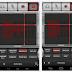 RoboVox – Ses değiştirme uygulaması [Android]