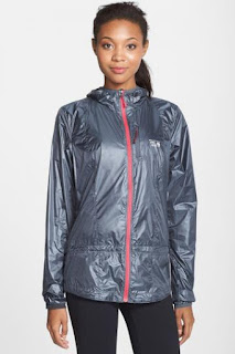 Mountain Hardwear 'Ghost Lite' Jacket