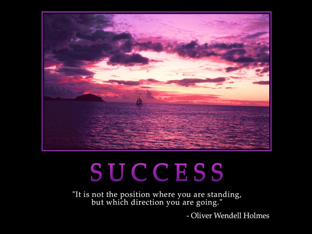 http://2.bp.blogspot.com/-91FrHEvlxJ4/TkFcxzzhRcI/AAAAAAAAKhg/uw0J8TSpSds/s1600/0001-success_1024x768.jpg