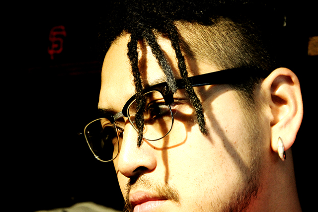 schottnycショットnyceyewearsunglasses サングラスgreenangle ga terry mensstore