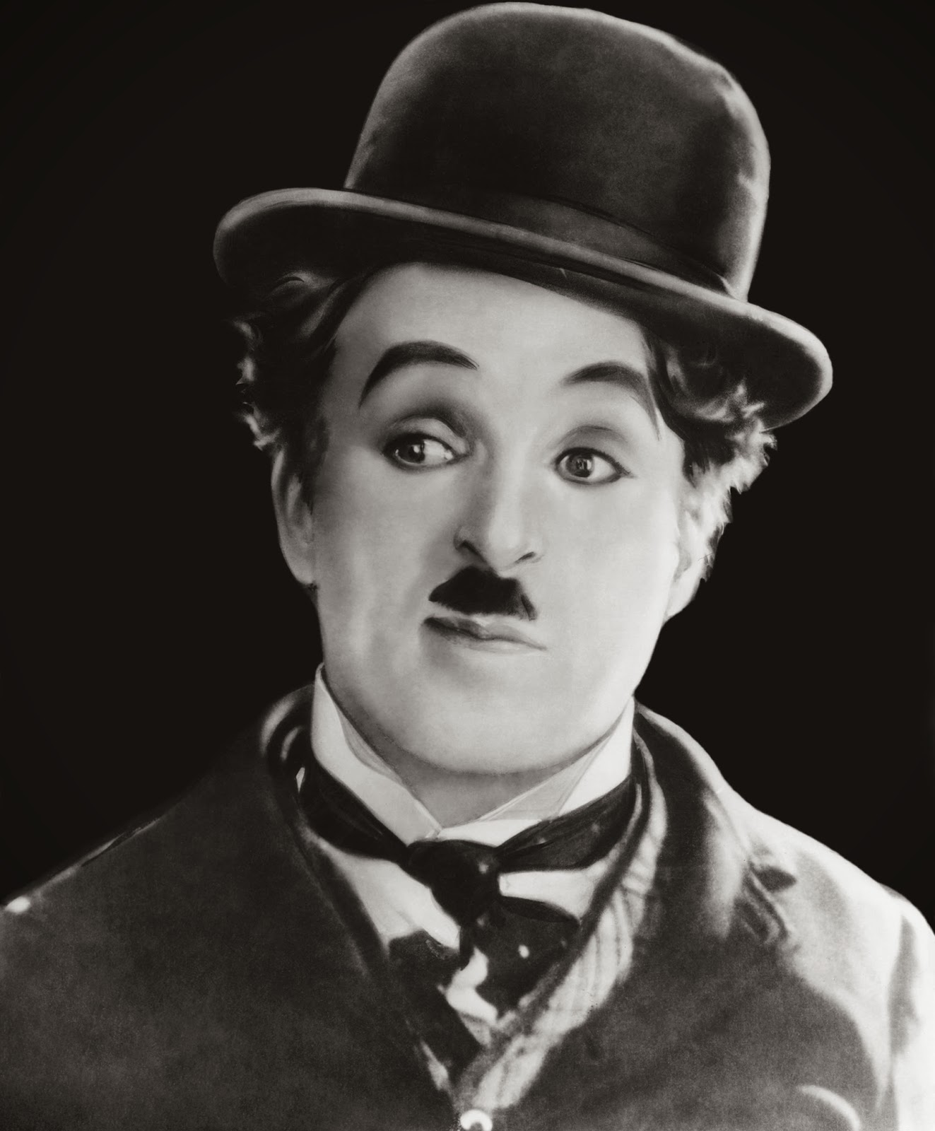charlie-chaplin-early-films