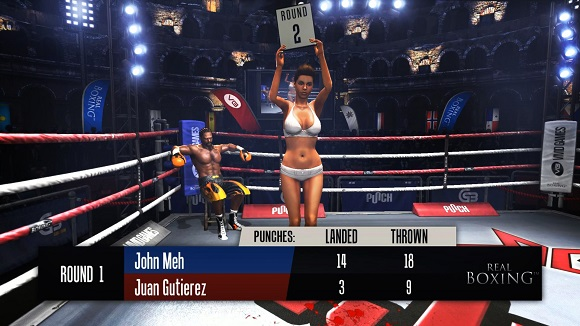 real-boxing-pc-screenshot-gameplay-www.ovagames.com-2