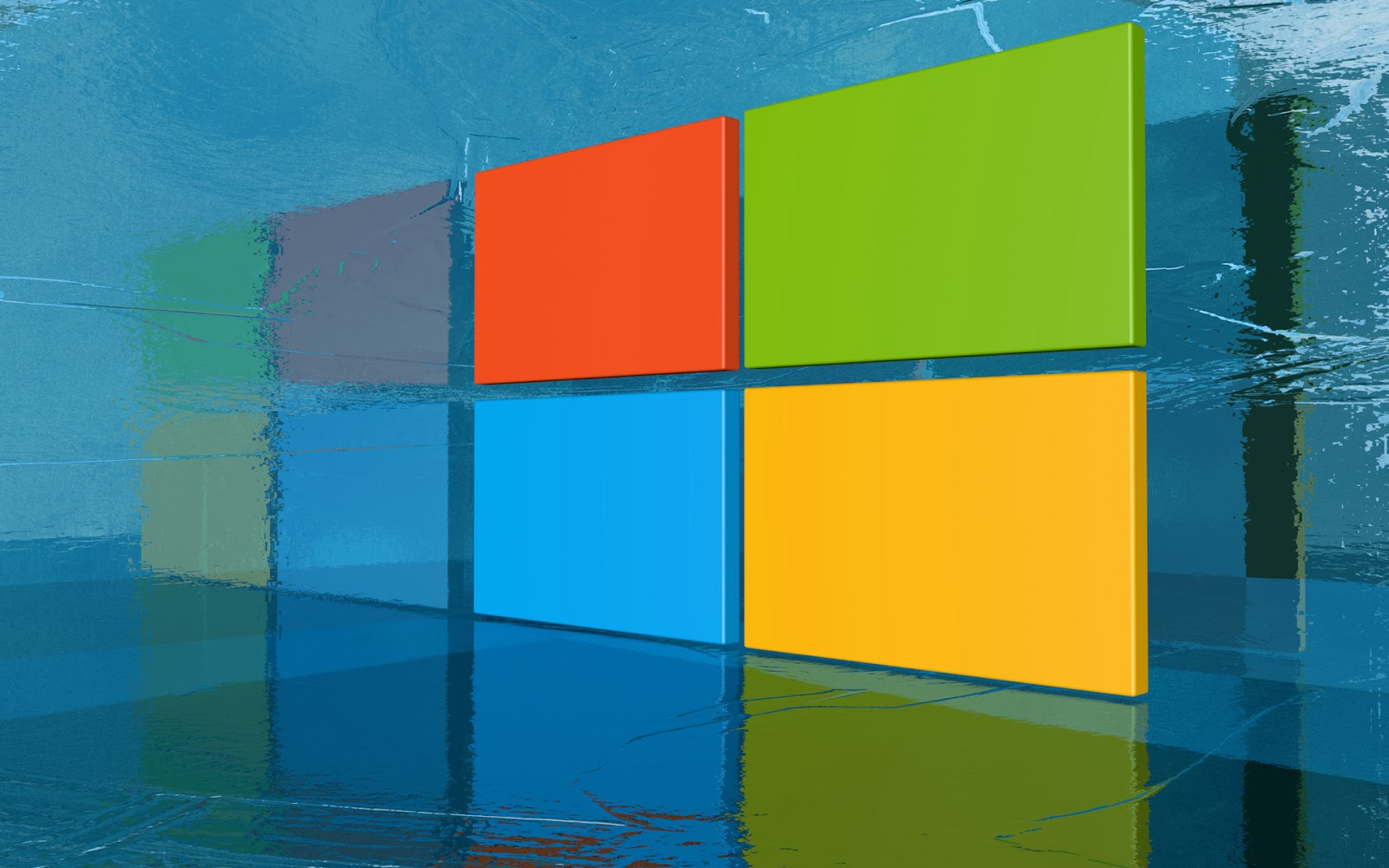 wallpaper 3d windows 8
