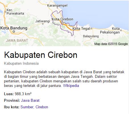 Agen Indovision Di Cirebon   Online RESMI 085228764748-085868519098