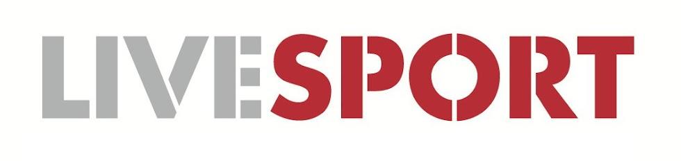 Live: прямые спортивные видео трансляции