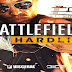 Battlefield Hardline PC Game 2015 Free Full Download.