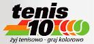 波蘭兒童網球 PL