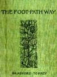 The Foot-path Way