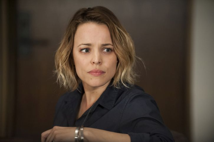 """True Detective – Night Finds You – Advance Preview: """"We Get the World We Deserve"""""""
