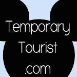 Authorized Disney Travel Agent
