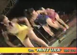 Download Dangdut Pantura - All Artis 3gp