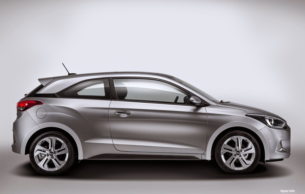 2015 hyundai i20 coupe 1 0l three cylinder turbo car reviews new car pictures for 2018 2019. Black Bedroom Furniture Sets. Home Design Ideas