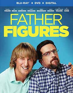 Father Figures 2017 English Full Movie BlURay 720p ESubs at 9966132.com
