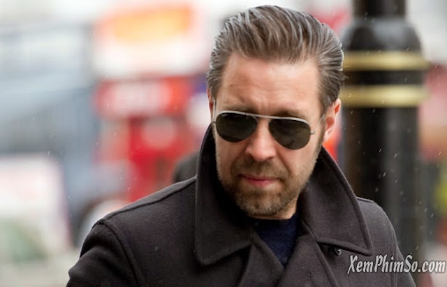 Danh Dự heyphim honour paddy considine sunglasses 2014 movie film review shelf heroes