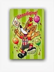http://www.kidsfeestje.nl/feestartikelen/voetbal/1676_art_40mod835_uitnodigingskaarten-psv.html