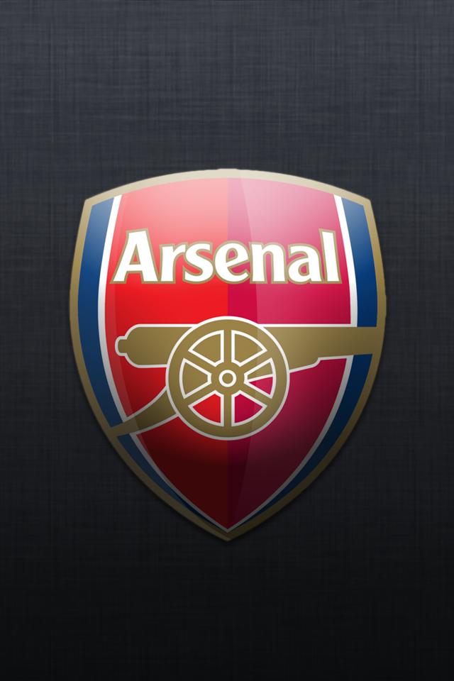england football logos arsenal logo picture gallery