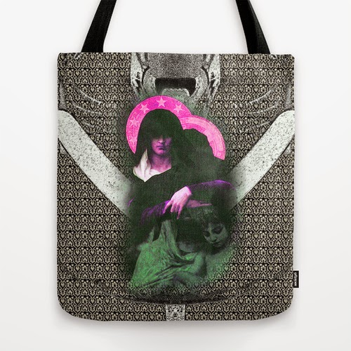 http://society6.com/product/mixed-collage_bag?curator=cvrcak