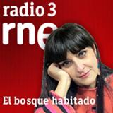 La utopía de los palomares de León en El Bosque Habitado de Radio3