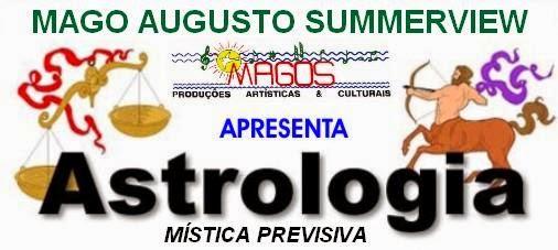 VISITE NOSSO SITE DE PREVISÕES PRA 2015 COM: