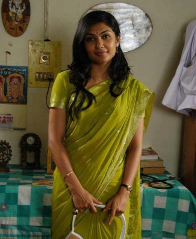 free online dating with girls in chennai