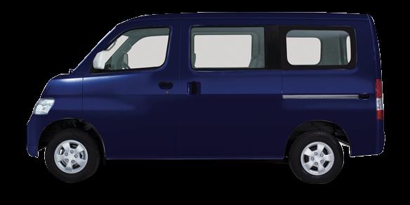 harga gran max minibus september 2014 di bali