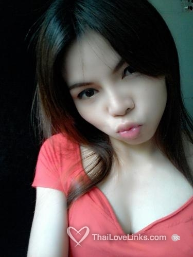 thai love links salg av sex