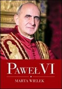 http://www.wydawnictwom.pl/p/1214/pawe%C5%82-vi