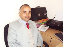 Director/Chairman
